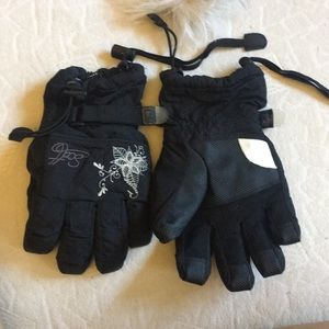 Scott Women's Snow gloves